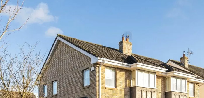 Are Roof Repairs Covered by Insurance?