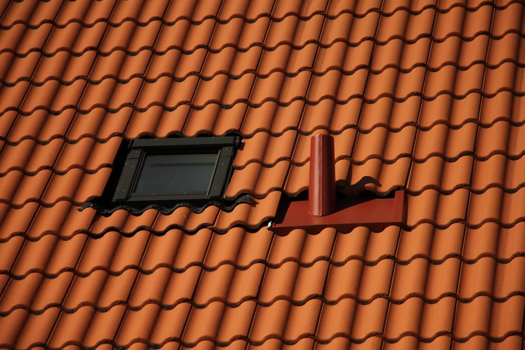 are roof repairs covered by insurance